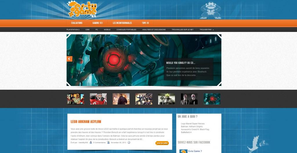 estugame_homepage