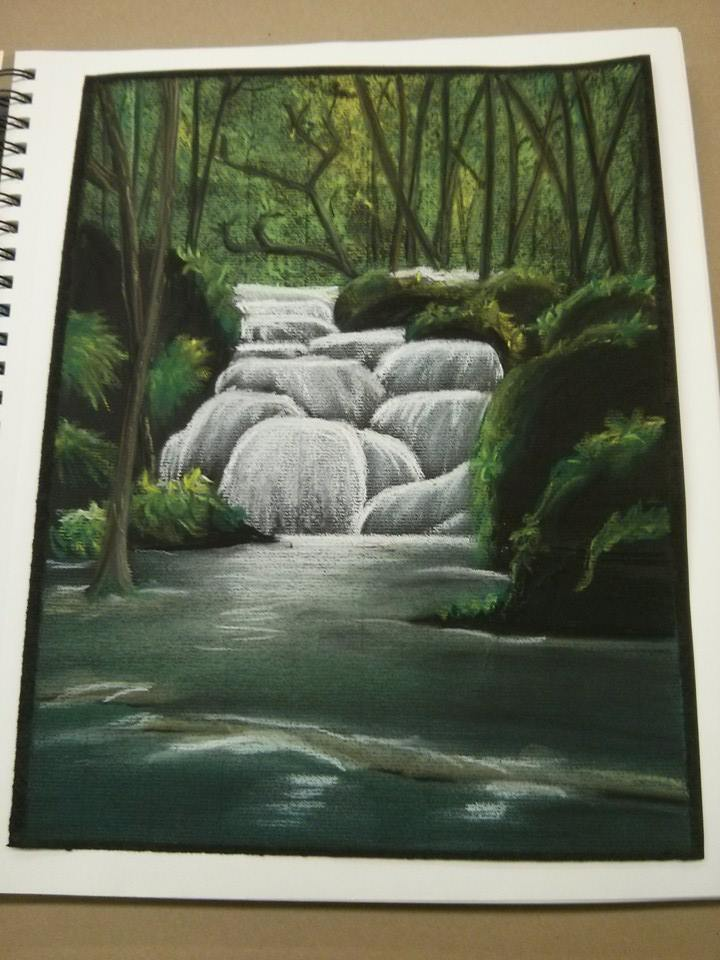 pastel_waterfall