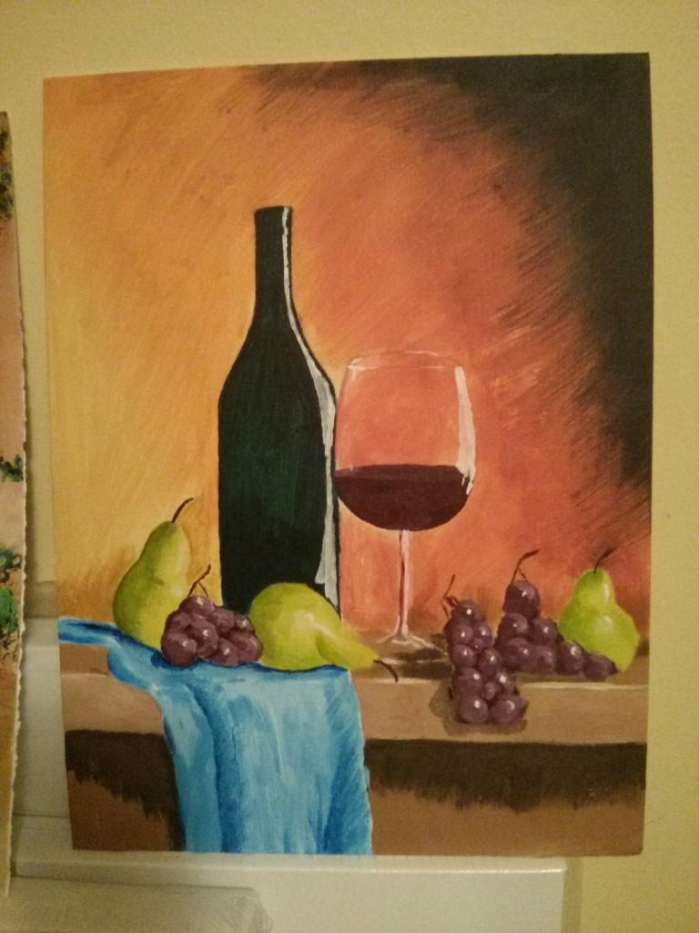 wine-bottle_fruit